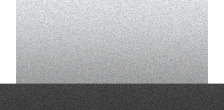 Изометричная форма пластины с полями