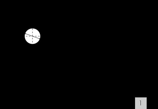 Схема сочленения сплавов 1