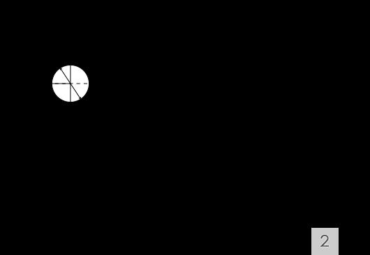 Схема сочленения сплавов 2